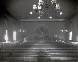 church-interior-060403-fixed