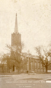 presbyterian-church-1898-a