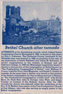 bethel-after-tornado