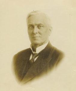 David A Planck