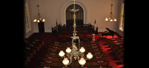 presbyterian-church-inside-from-top