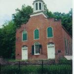 rodney-church
