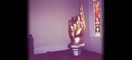 church-hand-3